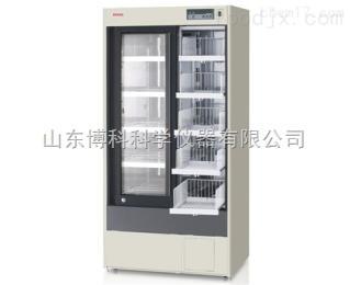 藥品冷藏箱