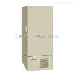 MDF-U3386S三洋進口低溫冰箱價格知名品牌