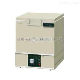 MDF-193三洋超低溫冰箱廠家出授權