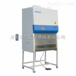 BSC-1100IIB2-X生物安全柜厂家 价格