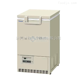 MDF-C8V1進口三洋超低溫冰箱廠家價格熱銷