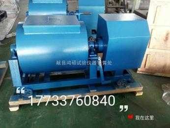 HJW-60自动搅拌机