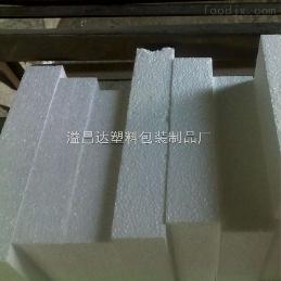 可定制泡沫板厂家热销阻燃泡沫板阻燃聚苯板外墙保温聚苯板