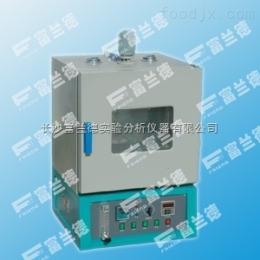 FDL-0431全自動瀝青旋轉薄膜烘箱(85型)