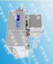 FDH-2541自动深色石油硫含量测定仪 (管式炉法)