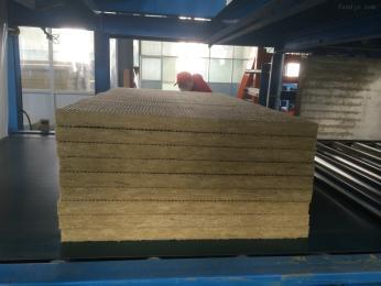 廊坊岩棉复合板生产厂家