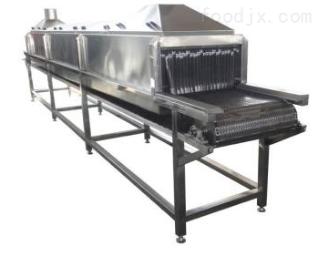 工业速冻冷却设备