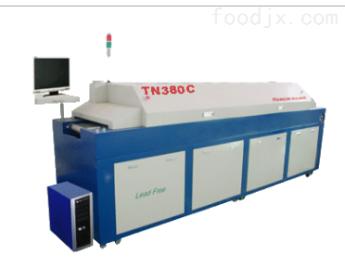 特种工业产品降温设备