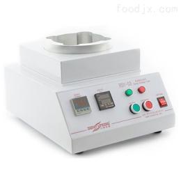 薄膜熱收縮率測試儀