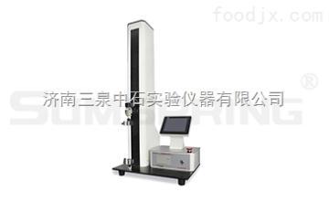 YYB-03低密度聚乙烯輸液瓶穿刺部位不滲透性