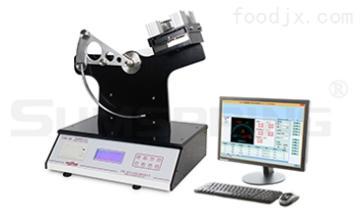 ZJM-06薄膜冲击试验机 塑料薄膜冲击机报价