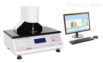 膜厚测量仪pet塑料薄膜测厚仪
