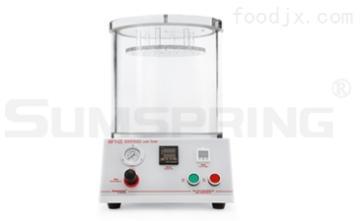 MFY-0 无菌药品密封性测试仪