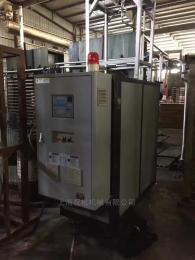 模溫機系列液壓油控溫油加熱器