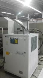 模温机系列新能源汽车恒温控制系统/高低温油冷机