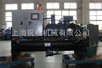 BS-系列螺杆式冷水机组,水冷冷水机,冷水机组