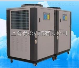 BS-系列工业冷水机厂,制冷机组,江苏冷水机