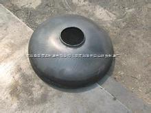 1壓力容器封頭重量計算公式 厚壁旋壓封頭價格