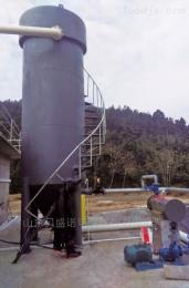 BSNQF微浮选溶气气浮机