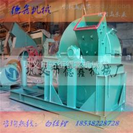 600型高效鋸末粉碎機、小型鋸末粉碎機設備多種用途(行業老大)