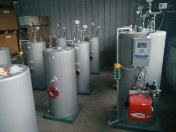 0.5吨免检蒸发器发生器