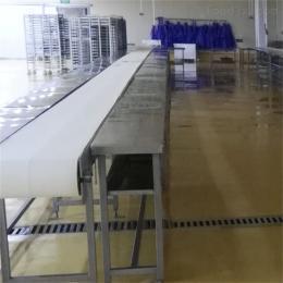 BH-510BH-510型 牛羊分割输送流水线 生产厂家