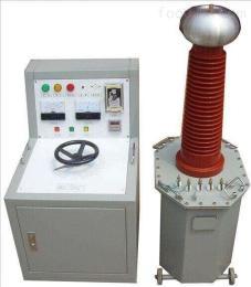 YDQ-50/200充氣輕型高壓試驗變壓器