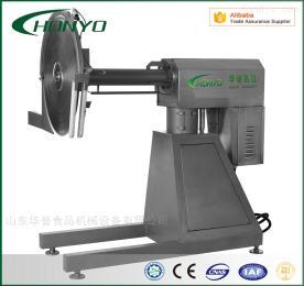 HYFG-YPJ-750HYFG-YPJ-750 进口圆盘锯分割设备