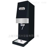 EK汉南商用步进式开水器吧台机咖啡机