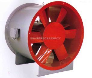 保定廚房排煙通風管道加工廠 中央空調通風管道加工廠