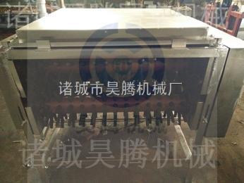 HT清真宰鸡设备生产供应