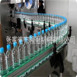 CGF12-12-6饮料机械 5000瓶每小时全自动灌装机 矿泉水/纯净水灌装机生产线