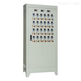 可控硅控制柜厦门宇电 AI系列可控硅电炉控制柜