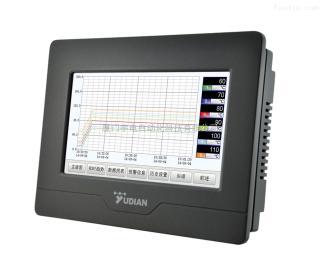 AI-3700系列人工智能温度控制器/工业调节器