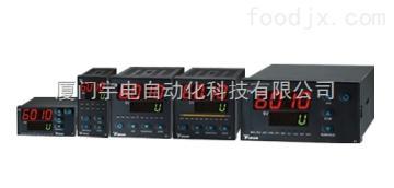 厦门宇电 AI-6010型电量测量显示仪