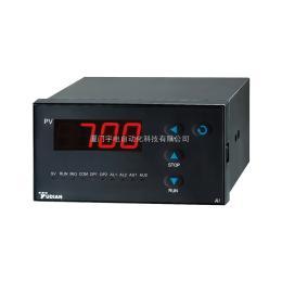 AI-700宇电AI-700单排数码管显示仪表