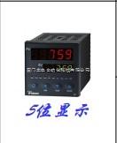 AI-759宇电AI-759高精度温控仪表 五位显示