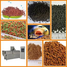 LZ70-II上海水产饲料设备宠物饲料生产线原装现货
