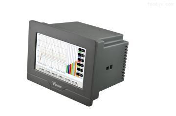 厦门宇电AI-3500厦门宇电AI-3500温度压力液位流量一体屏