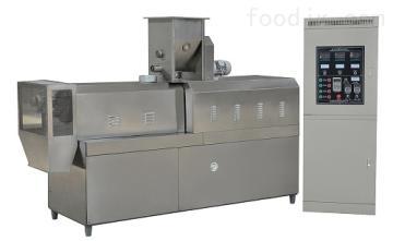 LZ65-III湖北浮水顆粒飼料生產設備 魚餌料機械