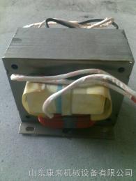 微波電源.工業微波變頻電源廠家直銷