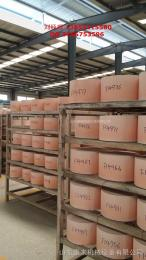 武汉蜂窝陶瓷烘干设备, 微波陶瓷设备