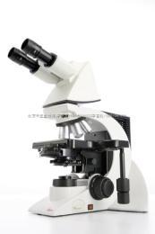 DM2000河北石家莊科研級檢驗顯微鏡,臨床顯微鏡,細胞學、血液學和病理學顯微鏡