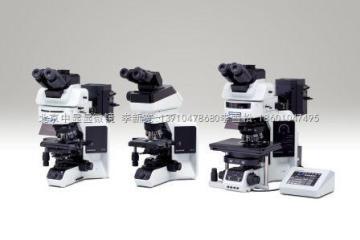 奧林巴斯BX43\46\53湖南長沙原裝進口奧林巴斯BX43\46\53研究級生物顯微鏡,高性價比進口顯微鏡