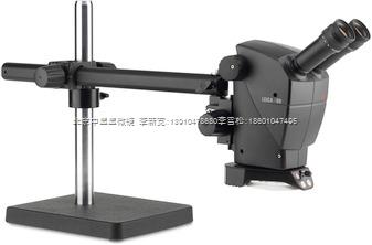 LeicaA60H河北唐山徕卡工业显微镜一级代理,LeicaA60H立体显微镜现货低价促销
