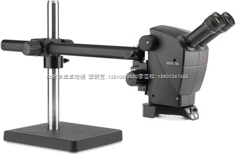 LeicaA60H徕卡显微镜云南代理商,徕卡 LeicaA60H 工业生产用立体显微镜