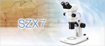 北京工業SZX7體視顯微鏡,進口體視顯微鏡,性價比高的顯微鏡