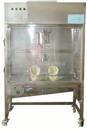 HZ-GZJ小試設備 無菌灌裝機 輝展實驗室廠家直銷
