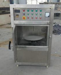 GER金刚石微波干燥机设备