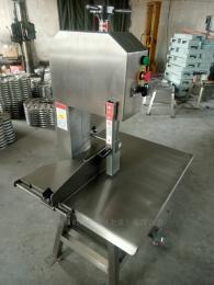 WFT400查維斯WFT400型鋸骨機